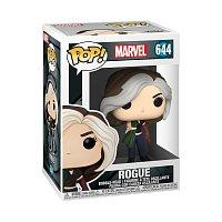 Funko POP Marvel: X-Men 20th S1 - Rogue