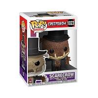 Funko POP TV: Creepshow S1 - Scarecrow
