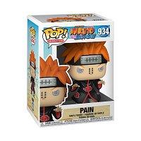 Funko POP Animation: Naruto S6 - Pain