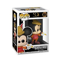 Funko POP Disney: Archives S1 - Beanstalk Mickey
