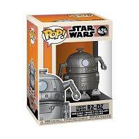 Funko POP Star Wars: SW Concept S1 - R2-D2