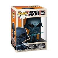 Funko POP Star Wars: SW Concept S1 - Alternate Vader