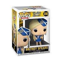 Funko POP Rocks: Britney Spears- Stewardess