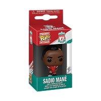 Funko POP Keychain: Liverpool - Sadio Mané
