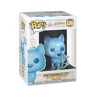 Funko POP HP: Patronus S2 - Lupin