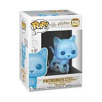 Funko POP HP: Patronus S2 - McGonagall