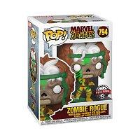 Funko POP Marvel: Marvel Zombies- Rogue