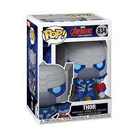 Funko POP Marvel: Marvel Mech- Thor