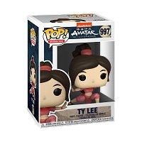 Funko POP Animation: Avatar- Ty Lee