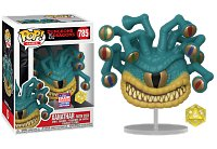 Funko POP & Die: Xanathar with D20 (SDCC EXC)