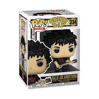 Funko POP Rocks: Green Day- Billie Joe Armstrong