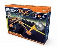 BoomTrix: Multiball