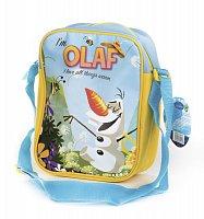 Olaf: Taška přes rameno