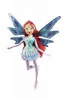 WinX: Tynix Fairy