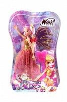 Winx: Sirenix Magic
