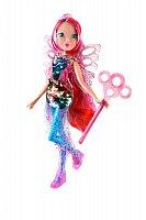 WinX: Sirenix Fairy Bubbles