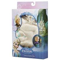 Frozen: korunovační paruka Elsa/ Anna