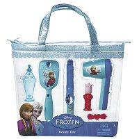 Frozen: kadeřnické doplňky