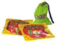 GoGo's: Bag