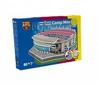 Nanostad BASIC: SPAIN - Camp Nou (FC Barcelona)