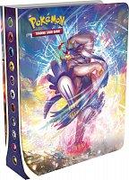 Pokémon TCG: SWSH05 Battle Styles - Mini Album