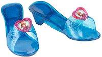Frozen: Aniny střevíčky