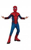 Spiderman - vel. M