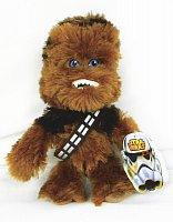 Star Wars Classic: 17cm Chewbacca