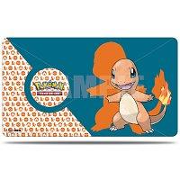 Pokémon UP: Charmander - Hrací podložka