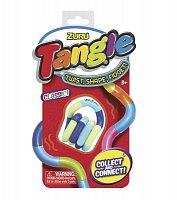 Tangle - Classic