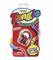 Tangle - Crazy Bulk