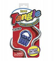 Tangle - Metallic