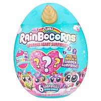 Rainbocorns S2 - Malý jednorožec