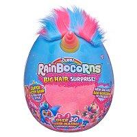 Rainbocorns: Vlasaté vejce