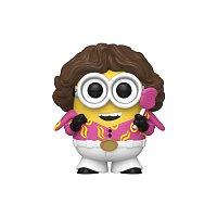 Funko POP Movies: Minions 2 - 70\'s Bob