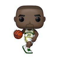 Funko POP NBA: Legends - Gary Payton(Sonics home)