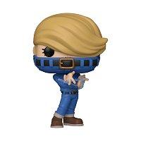 Funko POP Animation: MHA S6 - Best Jeanist