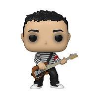 Funko POP Rocks: Fall Out Boy- Pete in Sweater