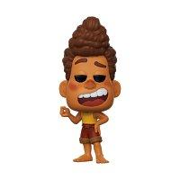 Funko POP Disney: Luca - Alberto (Land)