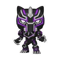Funko POP Marvel: Marvel Mech- Black Panther (GW)
