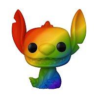 Funko POP Disney: Pride- Stitch (RNBW)