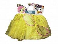 My Little Pony: Flutter Shy - Tutu set