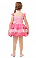 My Little Pony: Pinkie Pie - Deluxe kostým - vel.S