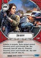 Star Wars Destiny: Impérium ve válce - doplňkový balíček